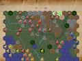 Retaliation Path of War Android 0.90