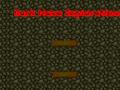Dark Mazes Exploration Full Version