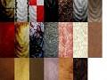 New Banner Textures
