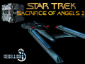 Star Trek: Sacrifice of Angels 2 [0.7.2R Update]