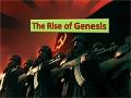 Rise of Genesis 2.0