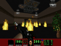 Ghostbusters Doom (Playable Version)