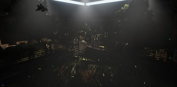 Greenhouse Map Pack Version 2