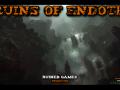 Ruins of Endoth - DEMO 1.3