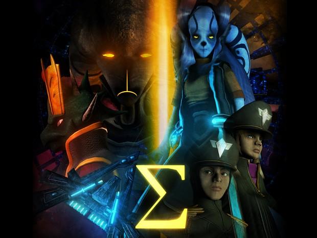 Sigma - Final Fleet Ops Release