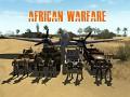 African Warfare