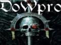 DoWPro: SoulStorm 3.59.58 Update