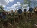 Bellum Imperii 0.3 Alpha - Outdated