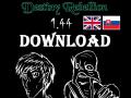 Destiny Rebellion (1.44) - Downoad