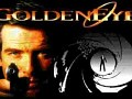 Goldeneye Doom2 Edge Standalone - Beta 4