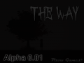 Play the alpha version of The Way