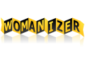 Womanizer Concept Demo