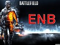 ENB series (final)