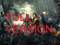 CSO Zombie Scenario 2.4 FULL VERSION