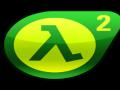 Half-Life 2: Beta Deathmatch 2014 Edition V1.0.0