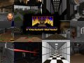 Doom II Reloaded
