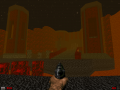 Wonderful Doom v1.2