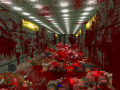 Nice Blood on the Walls V2.1