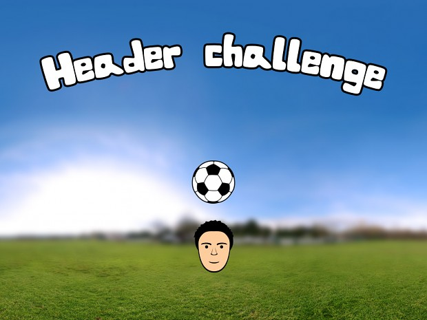 Header challenge v1.1.1