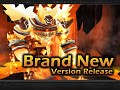World of Warcraft: Heroes Return [Brand New]