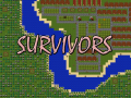 Survivors Alpha Release - 0.11