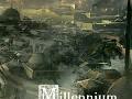Millennium 1.1 for EU 5.1 and 5.2 correct file