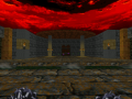 Forgotten Realm beta