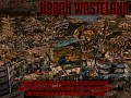 Urban Wasteland