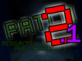 Resourceful Protagonist PATCH 1.2.1 (Need 1.2)