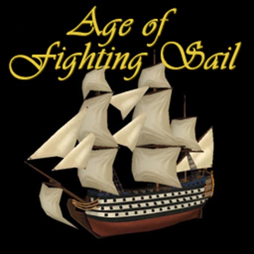Age of Fighting Sail v0.0.6