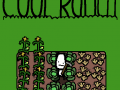 Cool Ranch Alpha 1