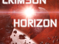 Crimson_Horizon(Ver. 0.57)