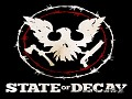 STATE OF DECAY CUSTOM MOD