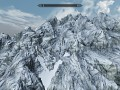 Mountainsv2