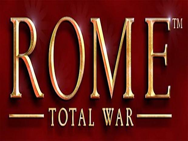 ROME TOTAL WAR CAMERA TWEAK