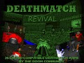 Deathmatch Revival (DMR-2014)