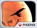 Mass Effect Reborn - Pre-Beta (HW2 Classic)