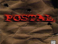 Starcraft : Postal Demo v0.3