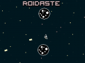 Roidaste_game