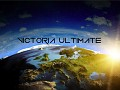 Victoria Ultimate - Beta v0.11