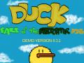 Duck Demo v.0.3.2