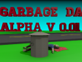 Garbage_Day_v0.01