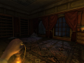 Amnesia: Mysteries of the Beyond DEMO VERSION