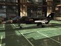 [RTLF] Jaguar GR1A
