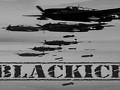 BlackICE 6.0