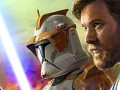 Star Wars The Clone Wars Version 4.0