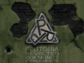 Plutonia: Revisited Community Project