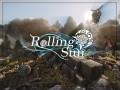 Rolling Sun Demo