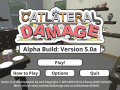 Catlateral Damage v5.0a - Windows