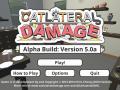 [OLD] Catlateral Damage v5.0a - Linux